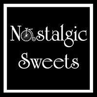 Nostalgic Sweets