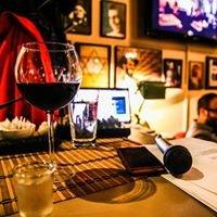 Libertad Café Bar