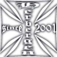 Herbergen Motorsport since 2001