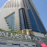 Palms Place Luxury Suite Rentals