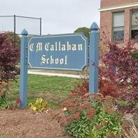 Callahan Elementary School