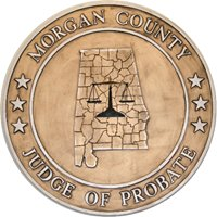 Morgan County Probate Court