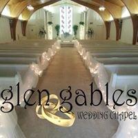 Glen Gables