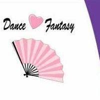 Dance Fantasy Ballet Studio