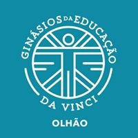 Olhão - Da Vinci Ginásio da Educação