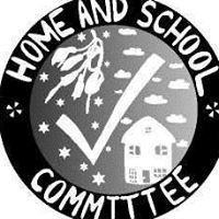 Papakowhai Home and School committee