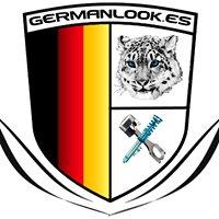 GermanLook.es