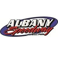 Albany Speedway Club