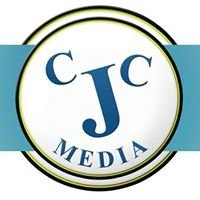CJC Media