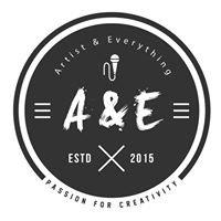 Artist & Everything