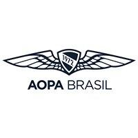 AOPA Brasil