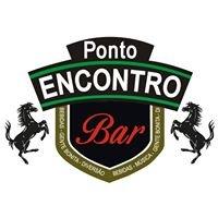 Ponto Encontro Bar