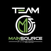 Main Source Fitness