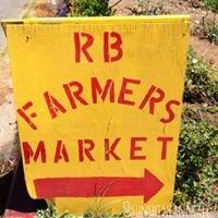 Rancho Bernardo Certified Farmers Market