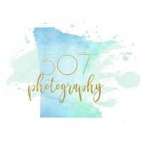 507 Photography