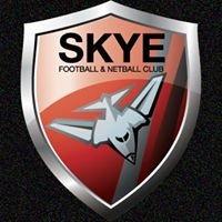 Skye Football Netball Club