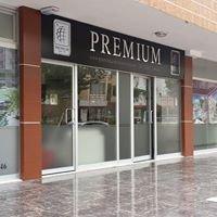 Premium Management