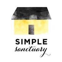Simple Sanctuary Blog