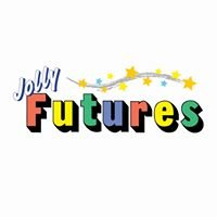 Jolly Futures