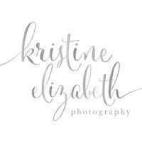 Kristine Elizabeth Photography