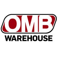 OMBWarehouse.com