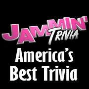 Jammin' Trivia
