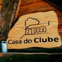 Casa do Clube Tapas & Wine Bar