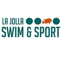 La Jolla Swim and Sport