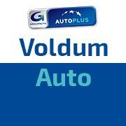 Voldum Auto