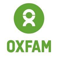 Oxfam Loughborough