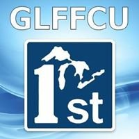 Great Lakes First Federal Credit Union