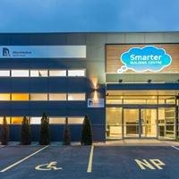 Smarter Building Centre Ltd
