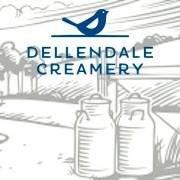 Dellendale Creamery