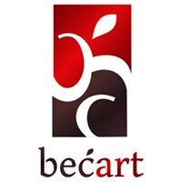 BećArt