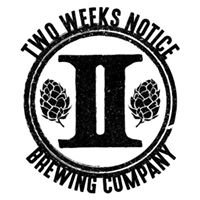 Two Weeks Notice Brewing Co.