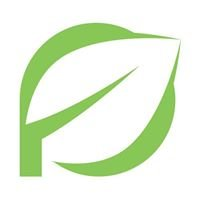 PrimeSolar (Malta) Ltd.