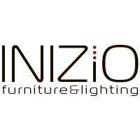 Inizio салон мебели, освещения и декора