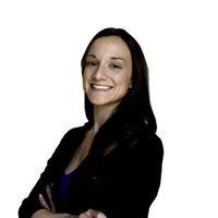Jenna Calderwood