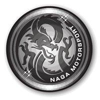 Nagamotorsport