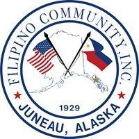 Filipino Community, Inc.
