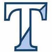 Titans Music Association