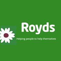 Royds Community Association