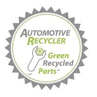 Malahat Auto Wrecking and Metal Recycling