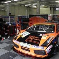 Naumann Motorsport