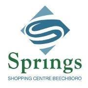 Springs Shopping Centre