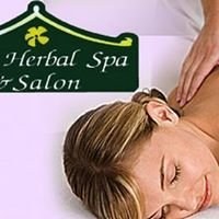 Thai Herbal Spa & Salon       Establishment # E3014