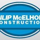 Philip Mc Elhone Construction Ltd