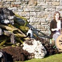 Rebeccas wool
