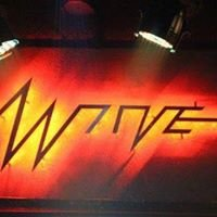 Suzhou Wave Livehouse