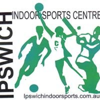 IPSWICH INDOOR SPORTS CENTRE